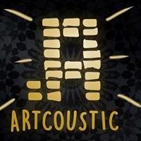 Artcoustic Studios