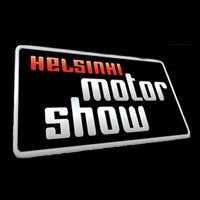Helsinki Motor Show