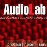 AudioLab doo