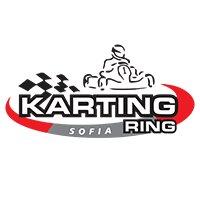 Sofia Karting Ring