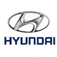 Авторусь - официальный дилер Hyundai