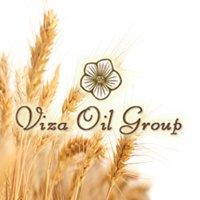 Viza Oil Group