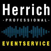 Herrich Professional Eventservice