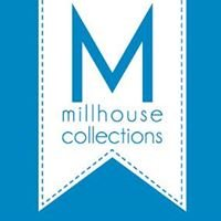 Millhouse Collections