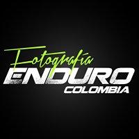 Fotografía Enduro Colombia