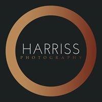 Harriss Photography