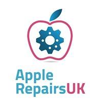 Apple Repairs Uk