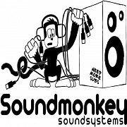 SoundMonkey Sound Systems & SoundMonkey Events