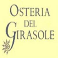 Osteria del Girasole