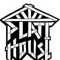 Platehouse