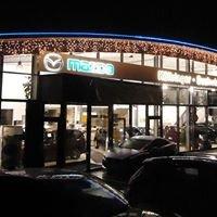 Autohaus Költringer & Buchwinkler Gmbh