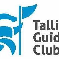 Tallinn Guide Club