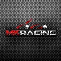 MKRacing Karting de la Malmongère