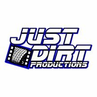 Just Dirt Video Productions