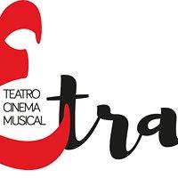 ETRA - Accademia delle Arti Sceniche e Visive