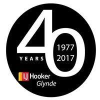 LJ Hooker Glynde