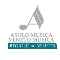 Asolo Musica - Veneto Musica