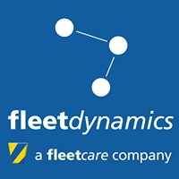 Fleetdynamics GPS Tracking