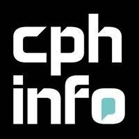 CPH INFO