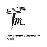 Towarzystwo Muzyczne