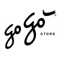 GoGò Store