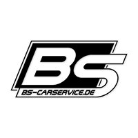 BS-Carservice