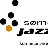 Sørnorsk jazzsenter