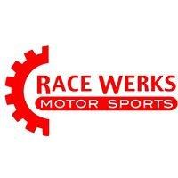 Race Werks Motor Sports