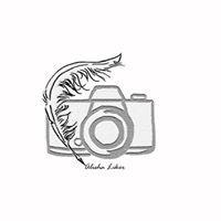 Alisha Likér Photography
