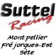 Suttel Racing