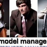 TOP Model Management