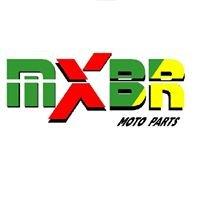 MXBR MotoParts