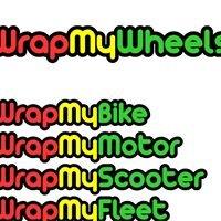 WrapMyWheels