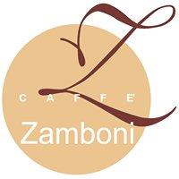 Caffè Zamboni