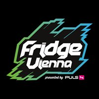 Fridge Festival Vienna It