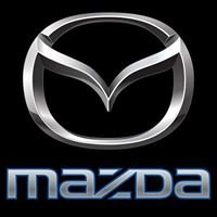 Mazda Kfz- Technik Stöger HORN/ Frauenhofen