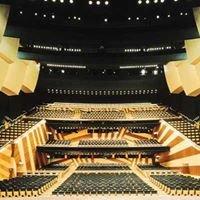 Auditorium Opéra de Dijon
