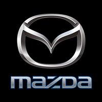 Toowong Mazda