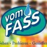 VOM FASS Hamburg-Blankenese, Inh. Harald Kruse