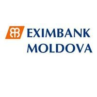 Eximbank Moldova