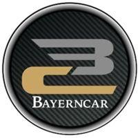 Bayerncar Oy Seinäjoki