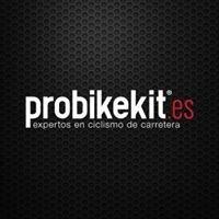 ProBikeKit España