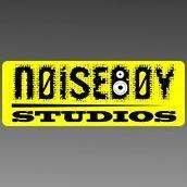 NoiseBoy Studios