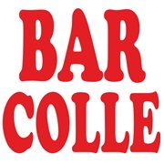 Pizzeria Bar Colle