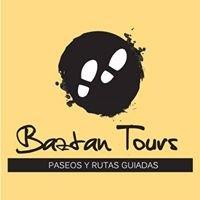 Baztan Tours
