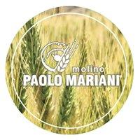 Molino Paolo Mariani