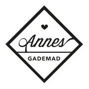 Anne's Gademad & Catering - den Røde Madcykel