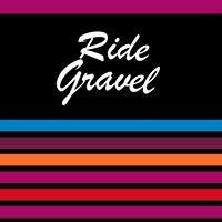 Tuscan Gravel Ride