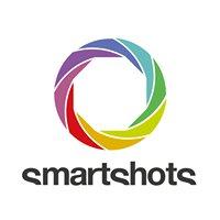 Smart Shots