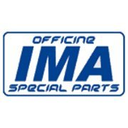 IMA Special Parts N.A.